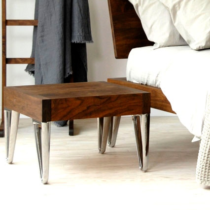 Bedside and Night Tables