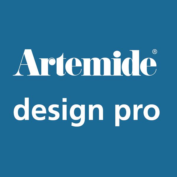 Artemide Design Pro