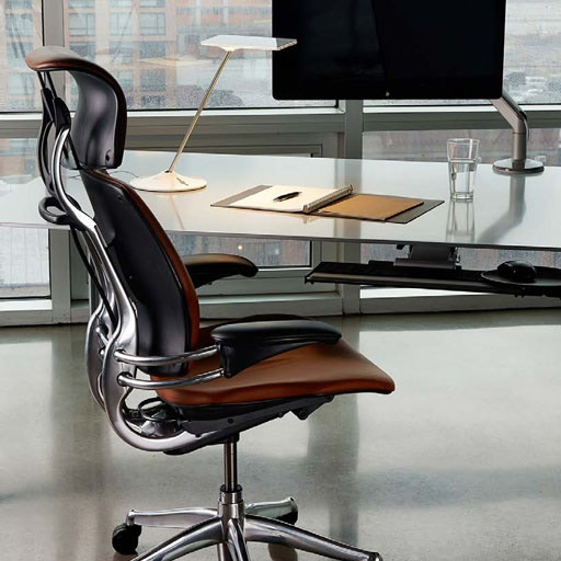 melbourne ergonomic endeavour perth chair brisbane no products ergonomics pain sydney more