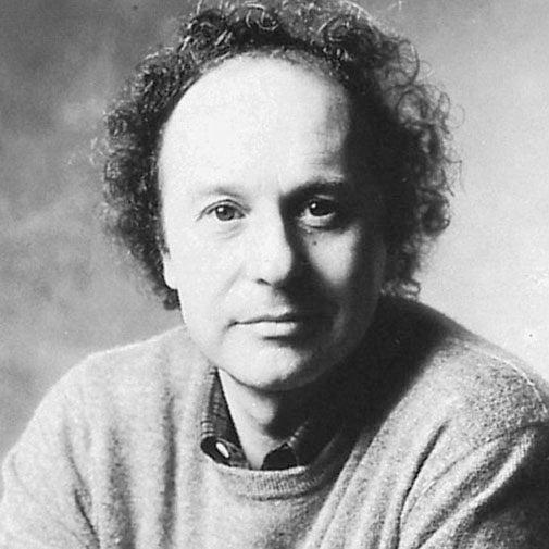 Jorge Pensi