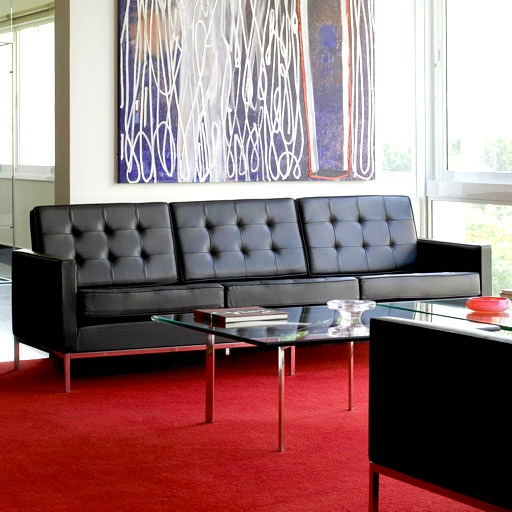 Sofas, Settees And Chaise