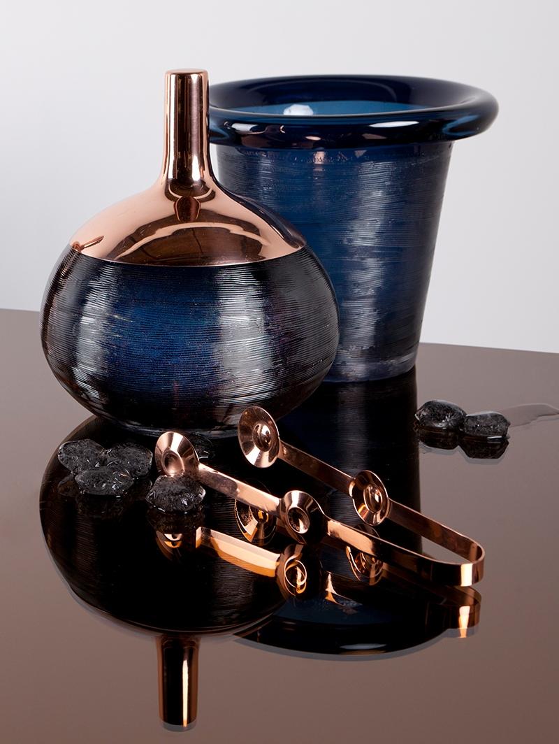 Wine Coolers / Ice Buckets