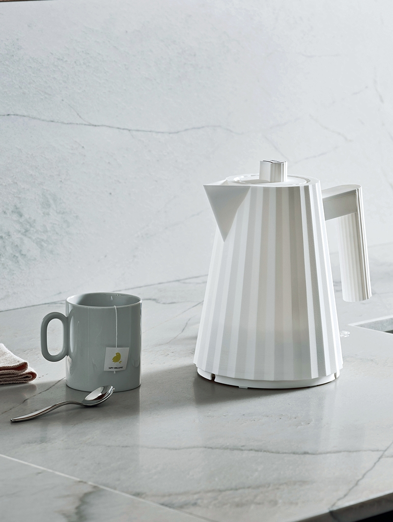 Tea Kettles and Coffee Makers