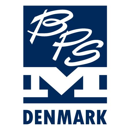 Bernh. Pedersen & Son