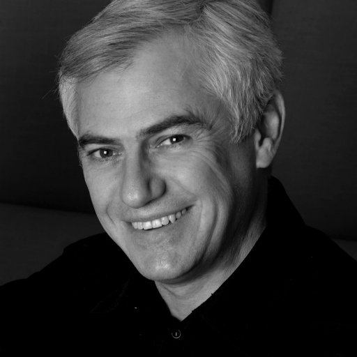 Biagio Cisotti