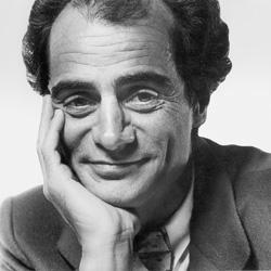 Carlos Riart