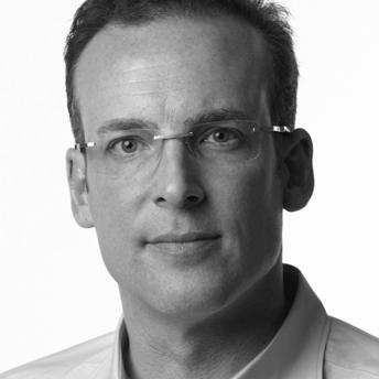 Dan Grabowski