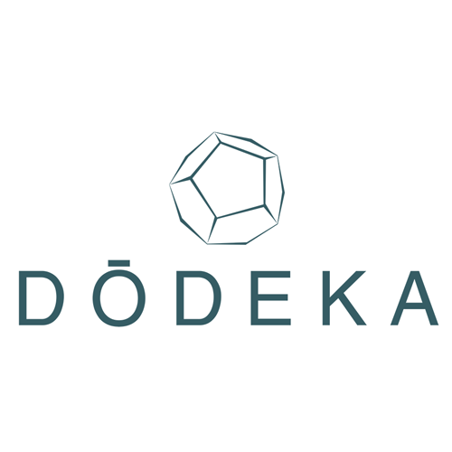 Dodeka