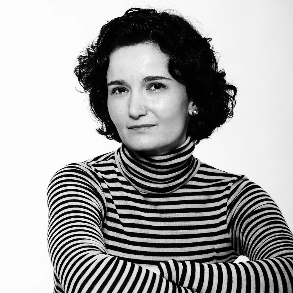 Elena Somalo
