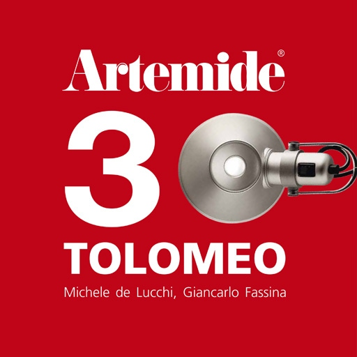 30 Years of Tolomeo Promotion