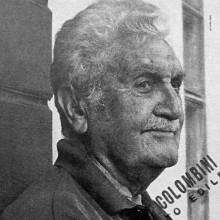 Gino Colombini