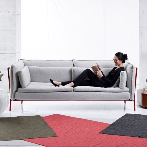 Awe Inspiring Seating Haworth Ibusinesslaw Wood Chair Design Ideas Ibusinesslaworg