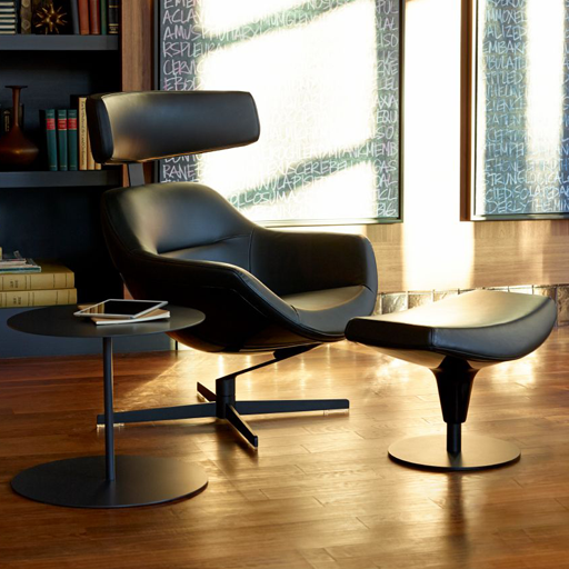Sensational Seating Haworth Ibusinesslaw Wood Chair Design Ideas Ibusinesslaworg