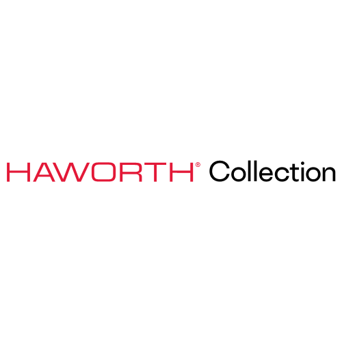 Haworth Exclusive Collection