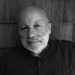 Joseph Paul D'Urso