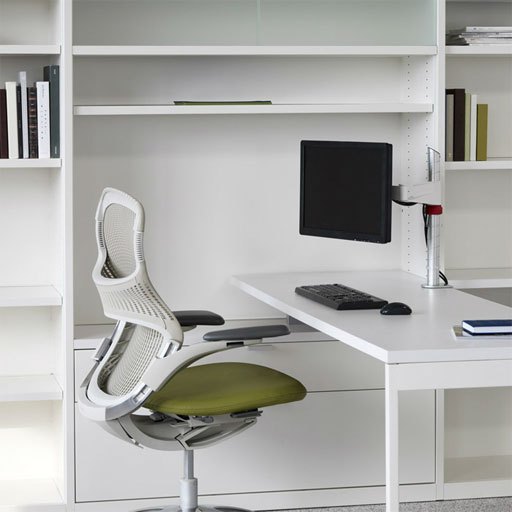 Knoll Home Office