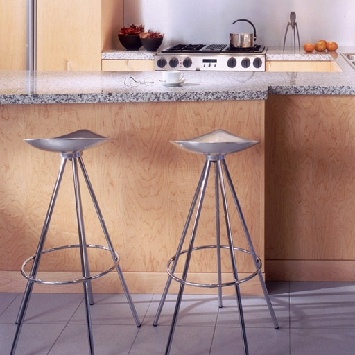 Stools (Counter and Bar)