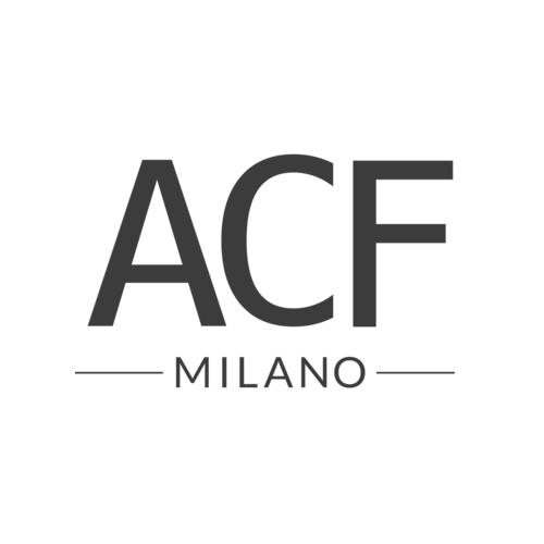 ACF Milano