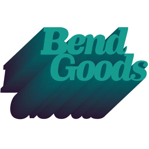 Bend Goods