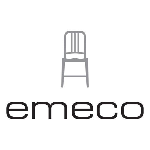 Emeco