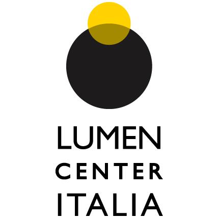 Lumen Center Italia