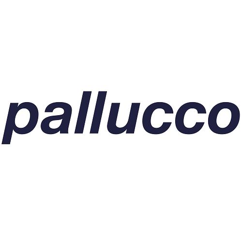Pallucco
