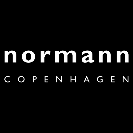 Brands modern planet for Normann copenhagen italia