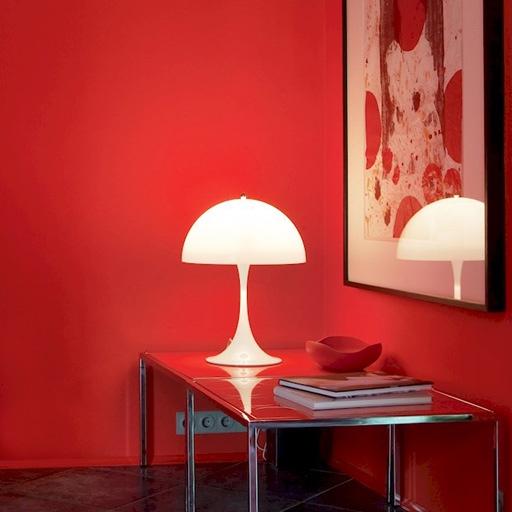 louis poulsen lighting modern planet. Black Bedroom Furniture Sets. Home Design Ideas
