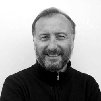 Paolo De Lucchi