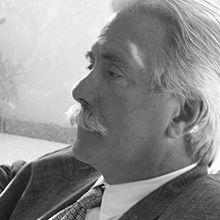 Ron Rezek