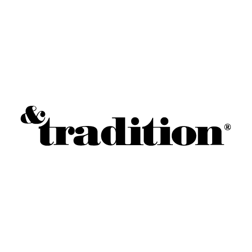 AndTradition