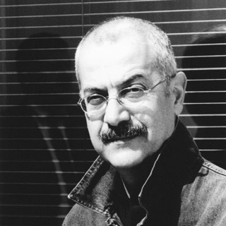 William Sawaya