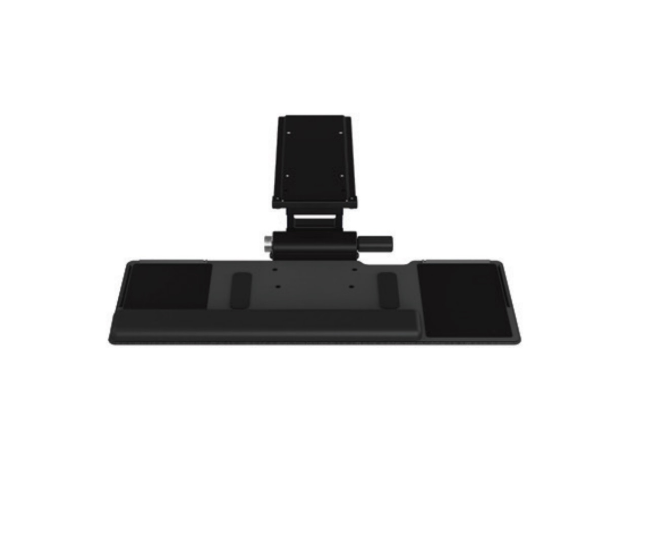 Replacement For HUMANSCALE CORPORATION 6FB259S12
