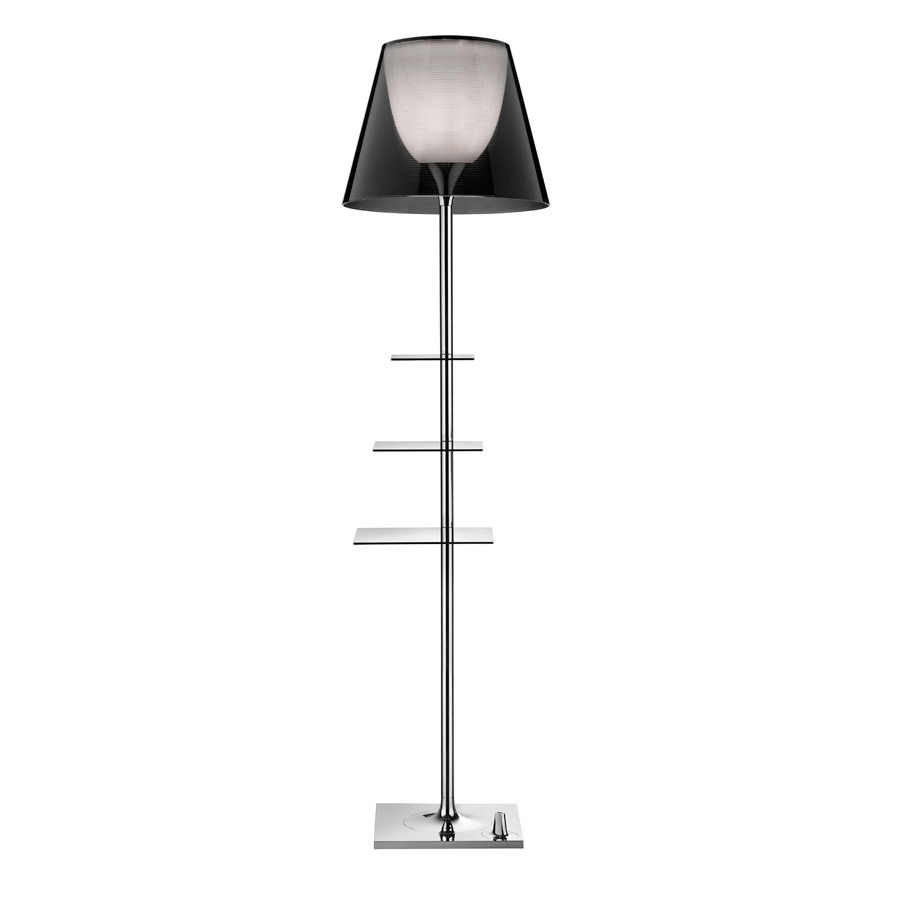 flos bibliotheque nationale lamp flos shop by brand modern planet. Black Bedroom Furniture Sets. Home Design Ideas
