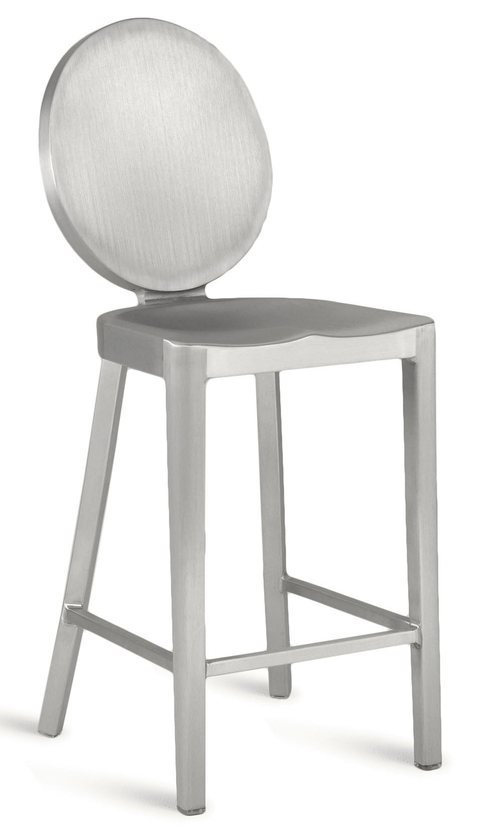 Emeco Kong Counter Stool Modern Planet