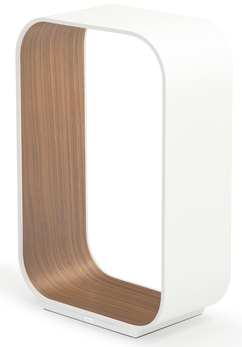 Pablo Contour Table Lamp