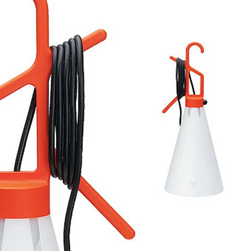 Flos may day lamp flos shop by brand modern planet - Lamp may day ...