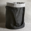 Menu Cotton Bag - Modern Planet