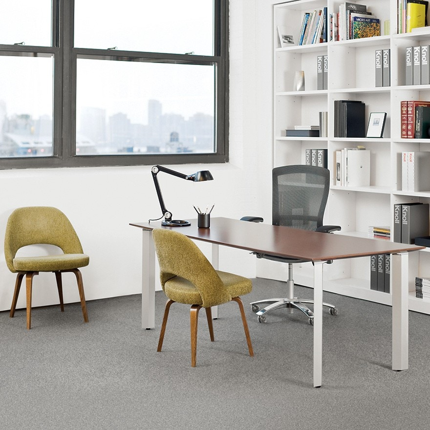 Knoll Formway Design Studio Life Chair Build Your Own Modern