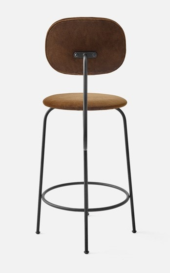Menu Afteroom Counter Bar Stool Plus