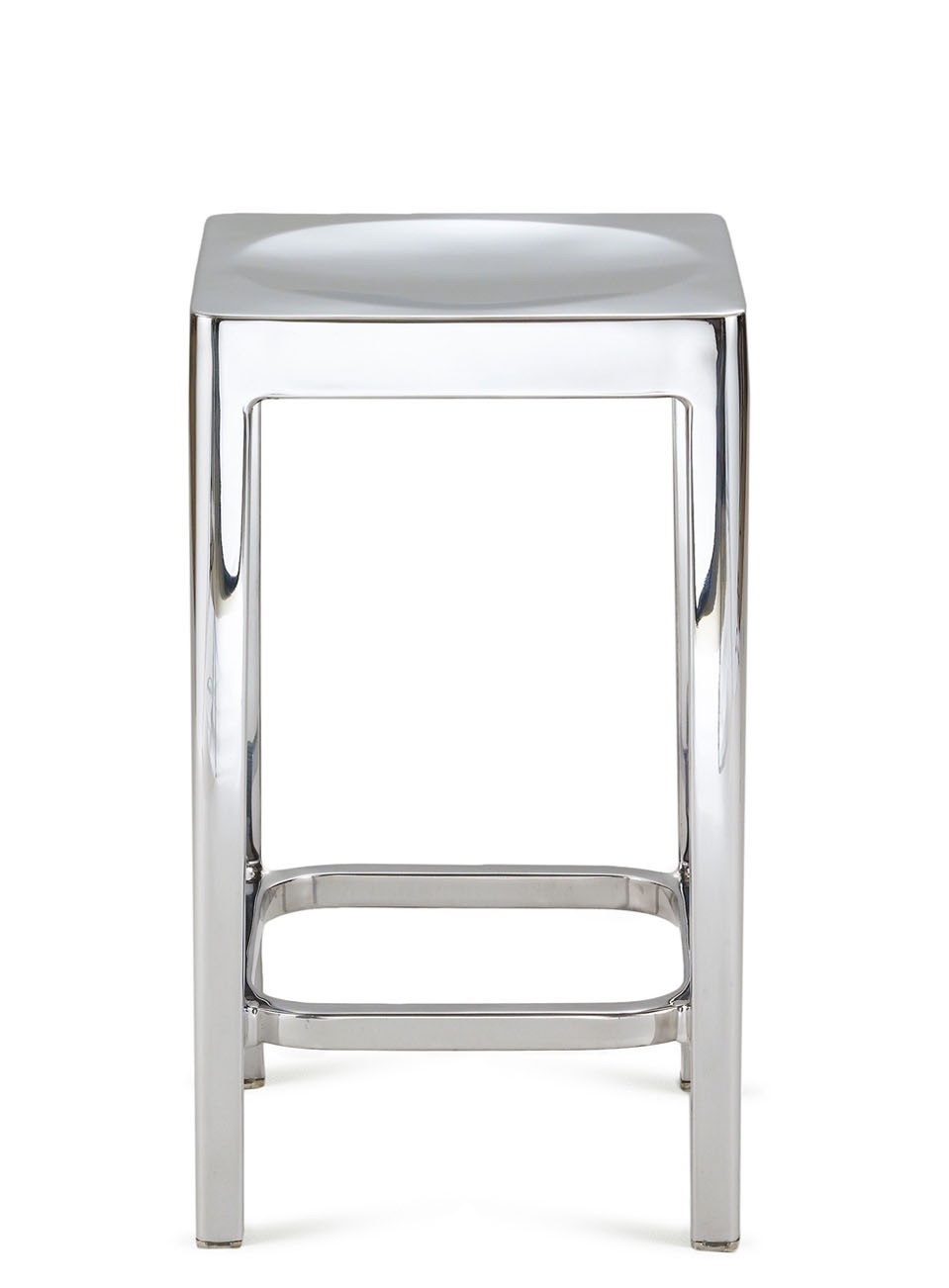 Emeco Counter Stool Stol 24 Modern Planet