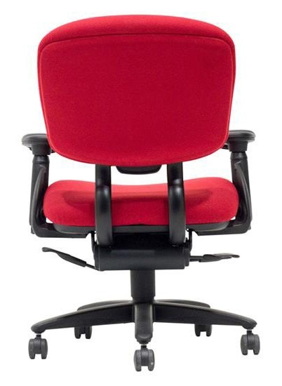... Haworth Improv Task Chair. 1  sc 1 st  Modern Planet & Haworth Improv Task Chair - Modern Planet