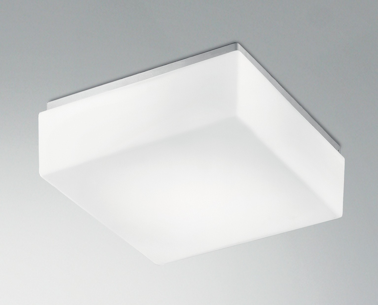 itre lighting outdoor lighting itre lighting perfect for itre lighting italy interesting itres