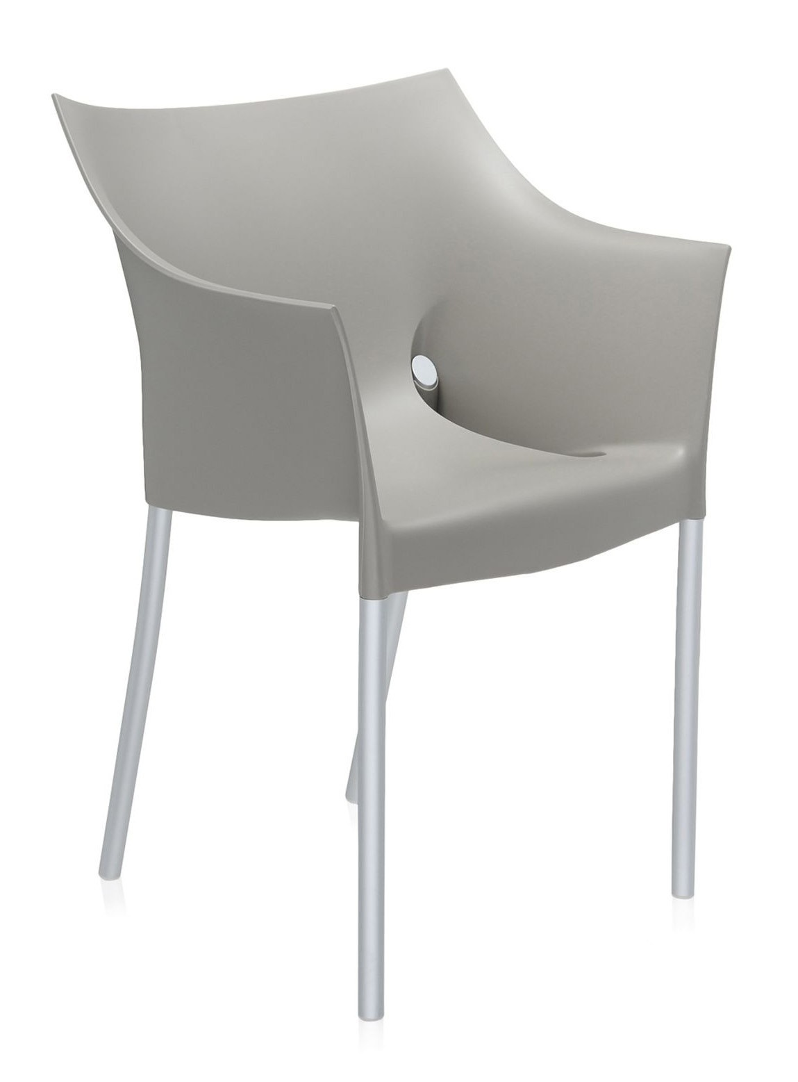Kartell Dr No Chair Priced Each Sold In Sets Of 2