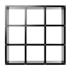it modular setting bookshelf of jefferson id style bookshelves picture up large