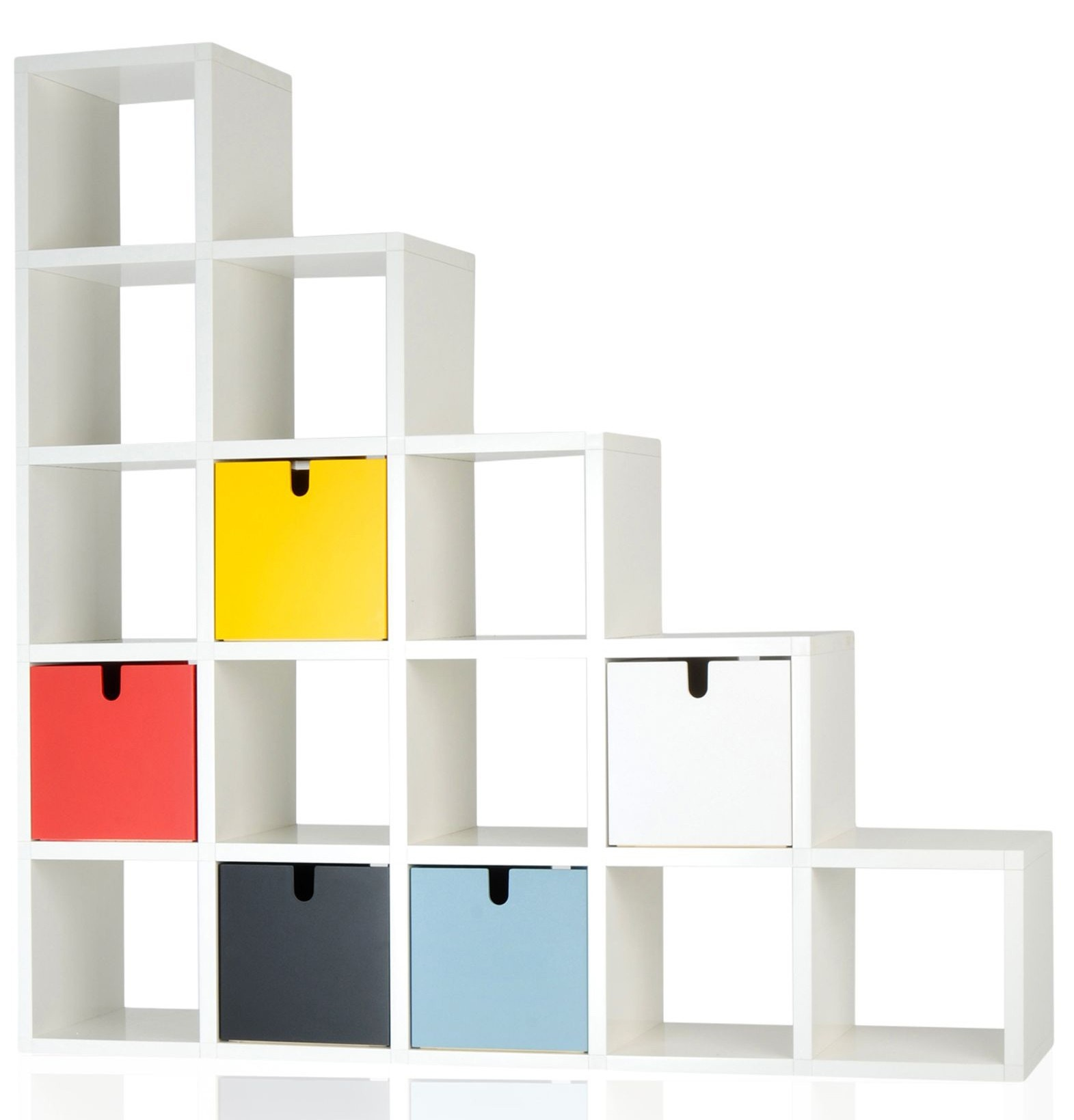 modern ikea shelves of appealing and shelving architecture ataa bookshelf modular this interior marvelous bookshelves bookcase at ideas from