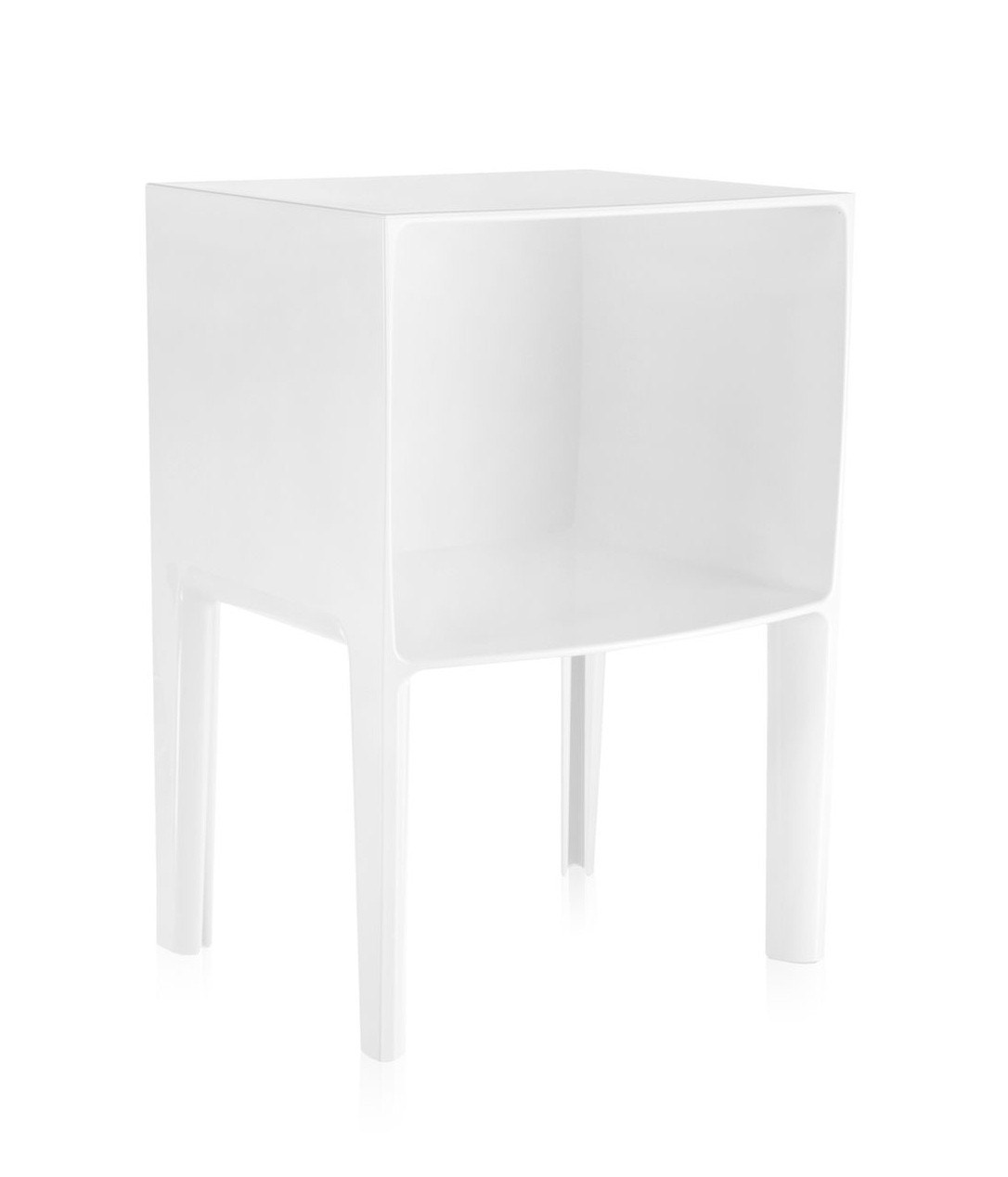 Kartell Small Ghost Buster - Modern Planet