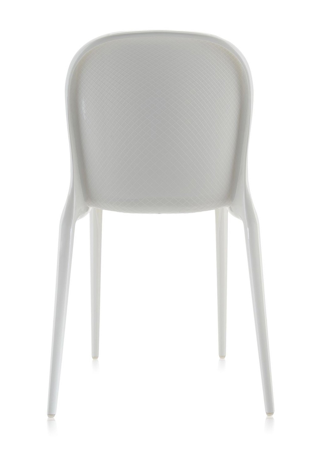1  sc 1 st  Modern Planet & Kartell Thalya Mat Chair (Priced Each Sold in Sets of 2) - Modern ...