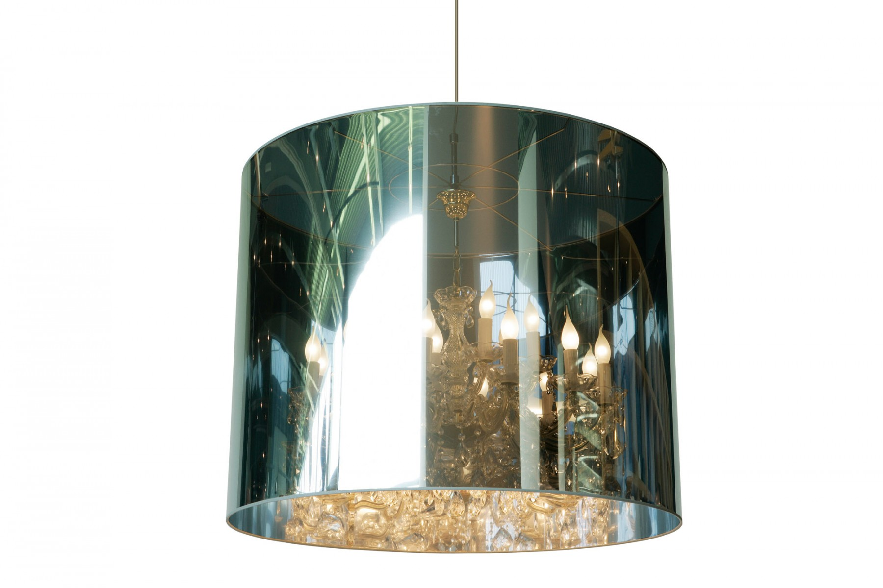 Moooi light shade shade chandelier suspension lamp modern planet 1 aloadofball Choice Image