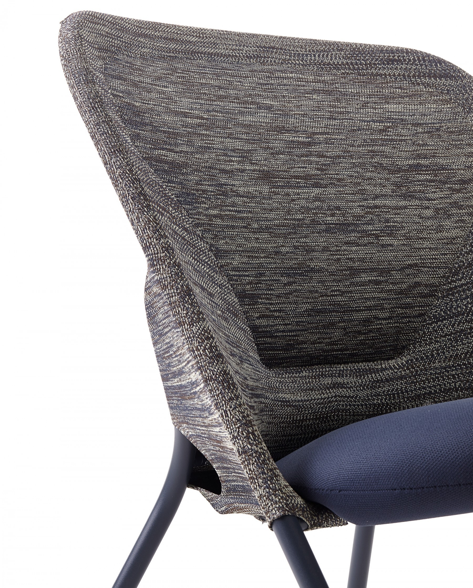 ... Foldable Lounge Chair. 1